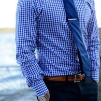 look-casual-com-gravata-verao-18