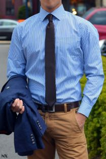 look-casual-com-gravata-verao-23