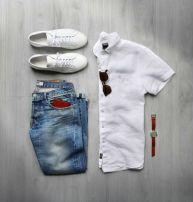 look-masculinos-reveillon-natal-07