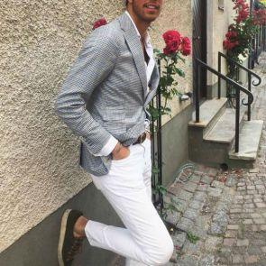 look-masculinos-reveillon-natal-18