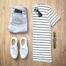look-masculinos-reveillon-natal-20