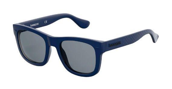 Óculos de Sol Havaianas Paraty Azul