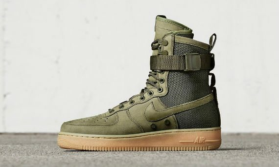 special-field-nike-air-force-1-02