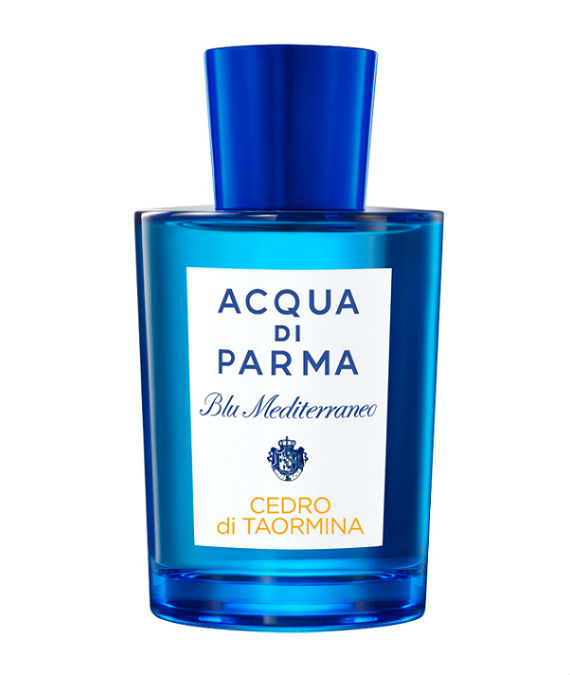 acqua-di-parma-blu-mediterraneo-cedro-di-taormina