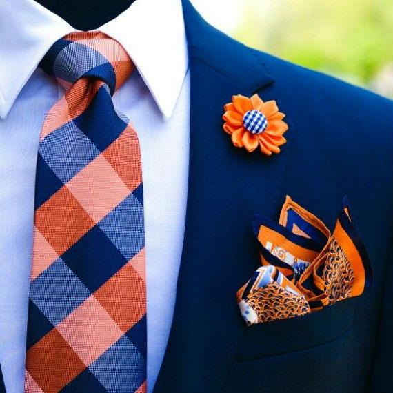 Color Supply para combinar as cores das roupas