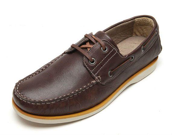 Marcas Para Comprar Sapatos Masculinos - Democrata