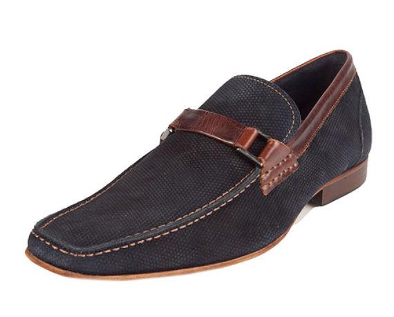 Marcas Para Comprar Sapatos Masculinos - Jorgito Donadelli