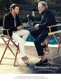 Ermenegildo-Zegna-2017-Defining-Moments-robert-de-niro-01