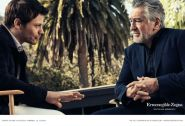 Ermenegildo-Zegna-2017-Defining-Moments-robert-de-niro-06