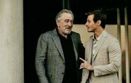 Ermenegildo-Zegna-2017-Defining-Moments-robert-de-niro-13