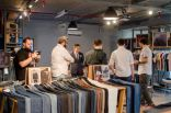 evento-levis-canal-masculino-16