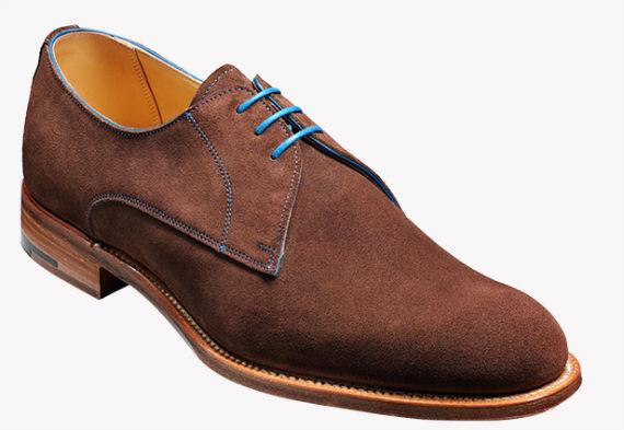 barker-shoes-sapato-couro-masculino-02