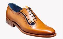 barker-shoes-sapato-couro-masculino-06