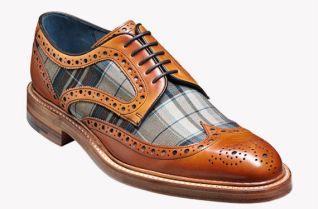 barker-shoes-sapato-couro-masculino-11