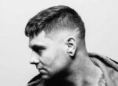 corte-cabelo-masculino-curtos-02