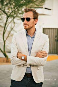 cropped-blazer-masculino-galeria-04
