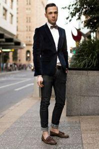 cropped-blazer-masculino-galeria-05