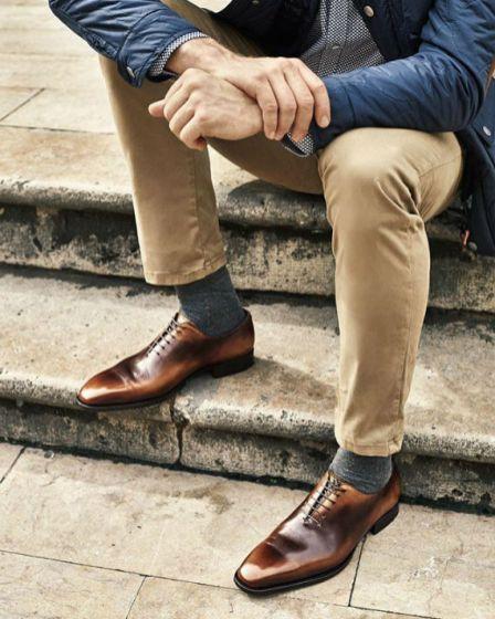 andres-sendra-sapatos-masculinos-03