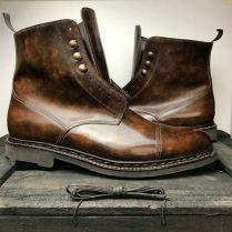 andres-sendra-sapatos-masculinos-12