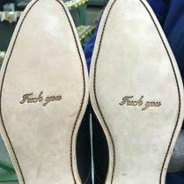 andres-sendra-sapatos-masculinos-19