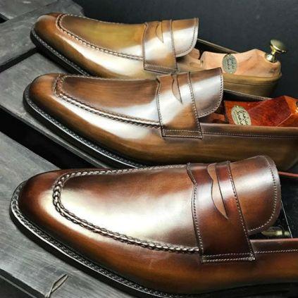 andres-sendra-sapatos-masculinos-21