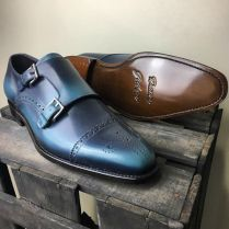 andres-sendra-sapatos-masculinos-22