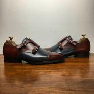 andres-sendra-sapatos-masculinos-24