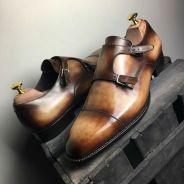 andres-sendra-sapatos-masculinos-26