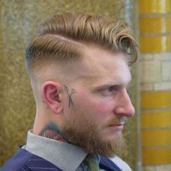 cortes-cabelo-masculino-classicos-17