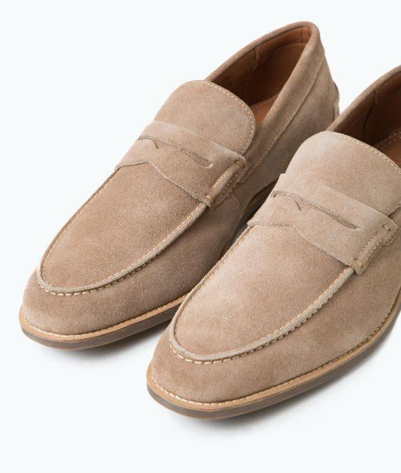 10 Sapatos Casuais Para Aposentar de Vez os Sapatênis!