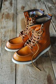 red-wing-shoes-ft08