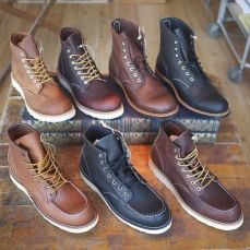 red-wing-shoes-ft14