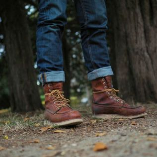 red-wing-shoes-user-ft02
