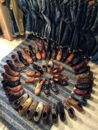 red-wing-shoes-user-ft06