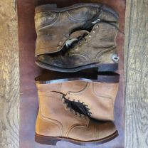 red-wing-shoes-user-ft10