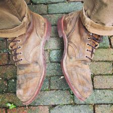 red-wing-shoes-user-ft16