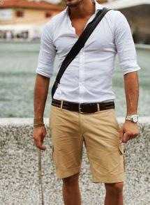 bermuda-cargo-masculina-look-08