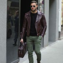 calca-cargo-masculina-look-02