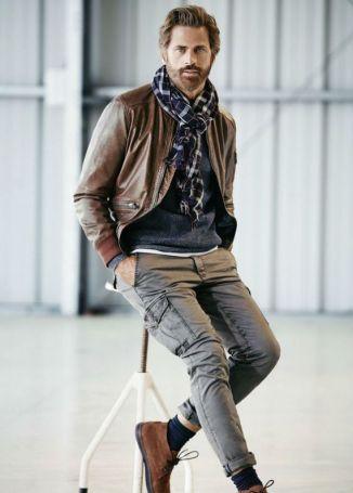 calca-cargo-masculina-look-10