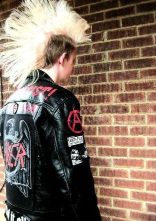 look-rocker-masculino-15