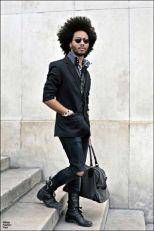 look-rocker-masculino-19