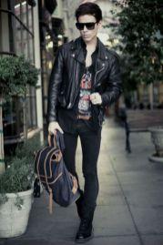 look-rocker-masculino-26