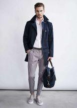 casaco-longo-masculino-inverno-02