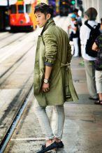 casaco-longo-masculino-inverno-08