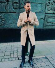 casaco-longo-masculino-inverno-09
