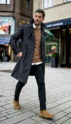 casaco-longo-masculino-inverno-16
