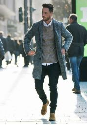 casaco-longo-masculino-inverno-17