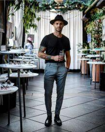 calcas-alfaiataria-camiseta-02