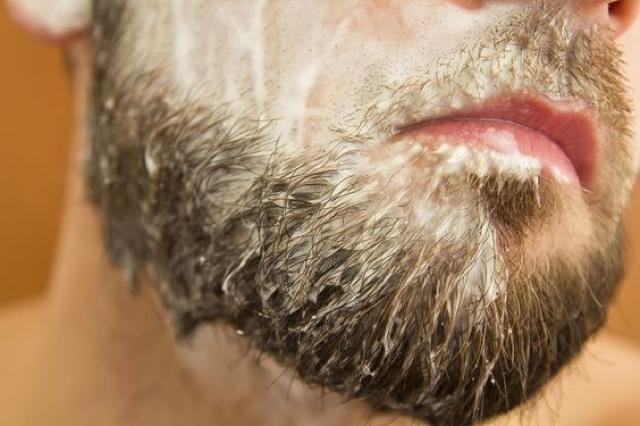 Dicas Essenciais Para Cuidar da Barba em Casa