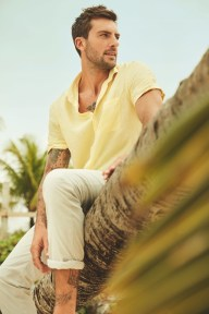 richards-masculino-verao-2018-05
